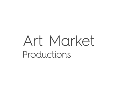 Art Market Productions
