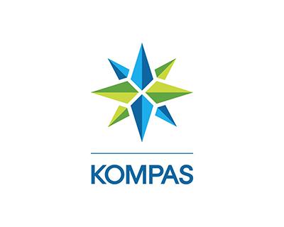 Kompas-Travel