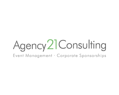 Agency21Consulting
