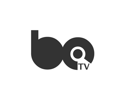 BE-AT.TV