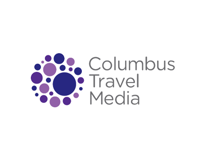 Columbus Travel Media