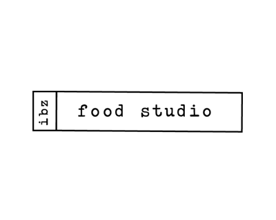Ibiza Food Studio