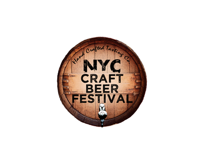 New York Craft Beer Festival