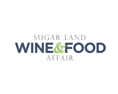 Sugar Land Wine and Food Affair